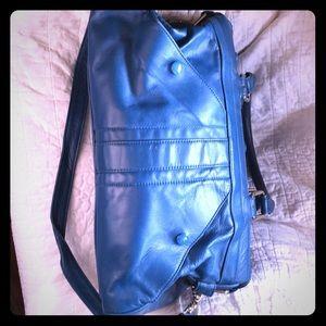 Rebecca Minkoff bowling bag